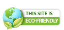 ecofriendlywebsite.jpg